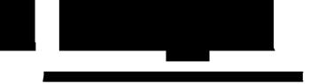Leima |Marketing & Music|